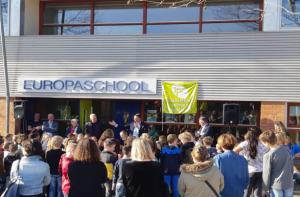 EuropaSchool1